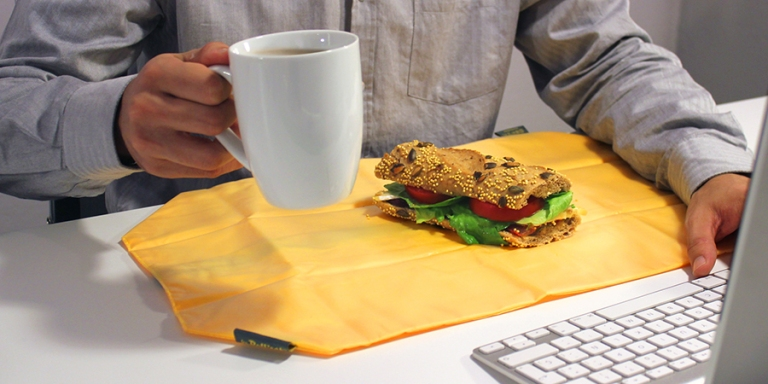 sandwich-wrapper-bocnroll-yellow-office900